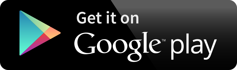 Google Play Code Giveaway 2015